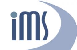 Начало приема заявок на участие в конференции IMS-2021