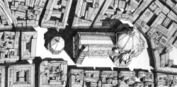 "Dhiru A. Thadani's lecture : ""Urbanism: The Prescriptive Remedy to Global Crises"" Institute of Design & Urban Studies"