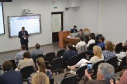 IMS-2020: Начало приема заявок