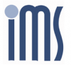 По итогам конференции IMS-2020 опубликован специальный номер журнала «International Journal of Open Information Technologies»