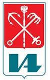 Санкт-Петербургское государственное унитарное предприятие «Санкт-Петербургский информационно-аналитический центр»