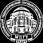 Московский государственный педагогический университет им. М.А. Шолохова