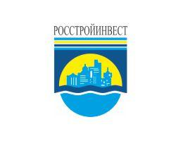 RosStroyInvest» holding  St. Petersburg, Russia